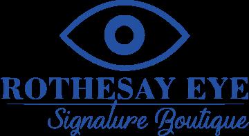 rothesay-eye-logo