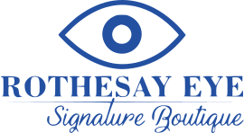 rothesay-eye-small-logo